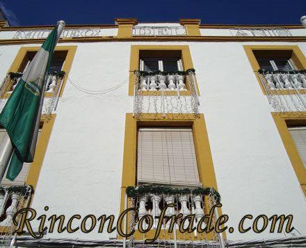 Museo del Anís - Rute