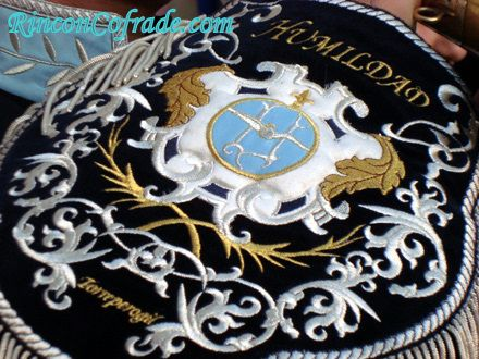 Banda de Cornetas y Tambores la Humildad - Torreperogil